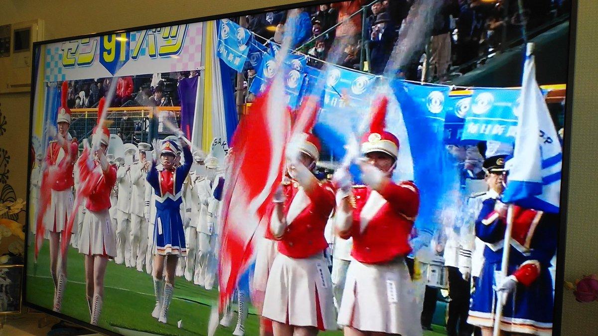 小島英人's photo on #選抜高校野球
