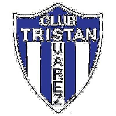 Club Tristán Suárez's photo on suarez
