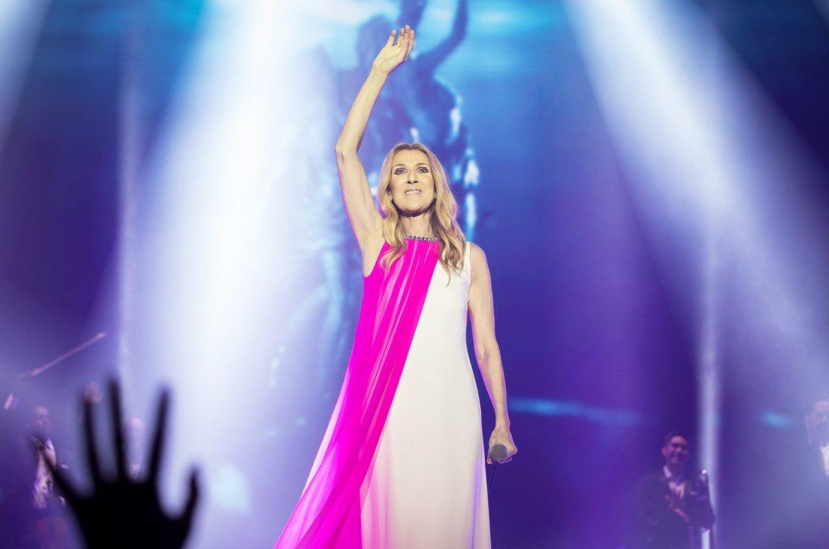 James Corden teases upcoming Celine Dion #CarpoolKaraoke  appearance  https:// blbrd.cm/lxSmTt  &nbsp;  <br>http://pic.twitter.com/ZErViJHX89