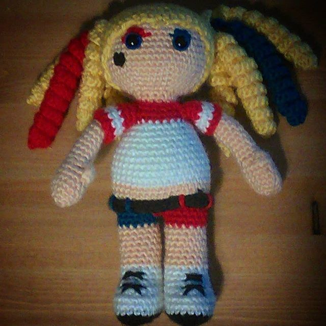 Pin on Crochet | 640x640