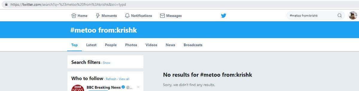 2/ Maybe there&#39;s some other explanation for why @GLNSummit chose 9 male speakers for global leadership summit #gls19 who&#39;ve never once tweeted the #metoo  hashtag. Surely it&#39;s not because they saved #gls18 by slandering victims. @krishk @patricklencioni @jasondorsey @BearGrylls<br>http://pic.twitter.com/H8BxtjAbAa
