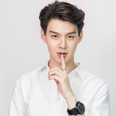 Good morning.  Have a nice weekend   #Saint_sup<br>http://pic.twitter.com/D4Vo3f6tao