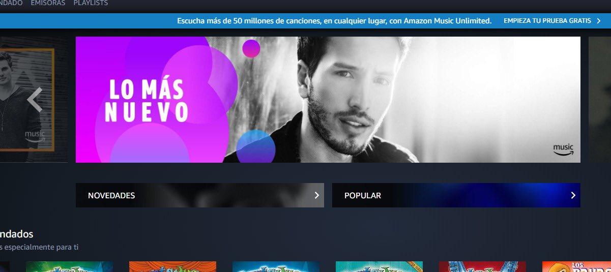 Sebastián Yatra @ SebastianYatra