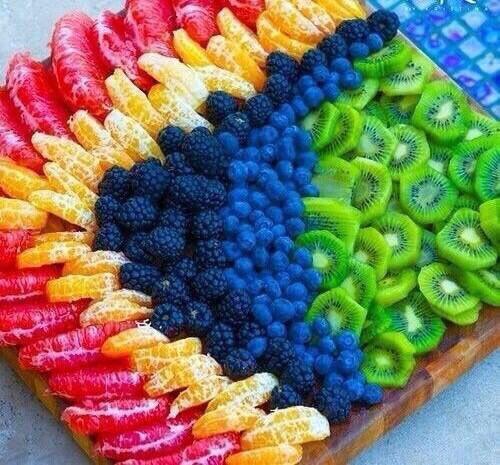 Fruit 💙 https://t.co/dt6WTtwwyC