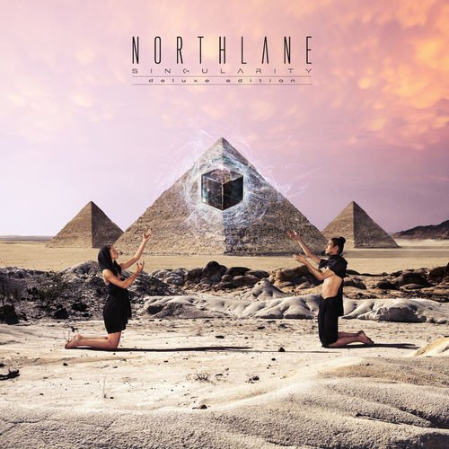 #LoudlyPlaying Windbreaker by @Northlane on  http:// AndrewHaug.com  &nbsp;   HEAVY riffs 24/7<br>http://pic.twitter.com/kOmYGFNZkD
