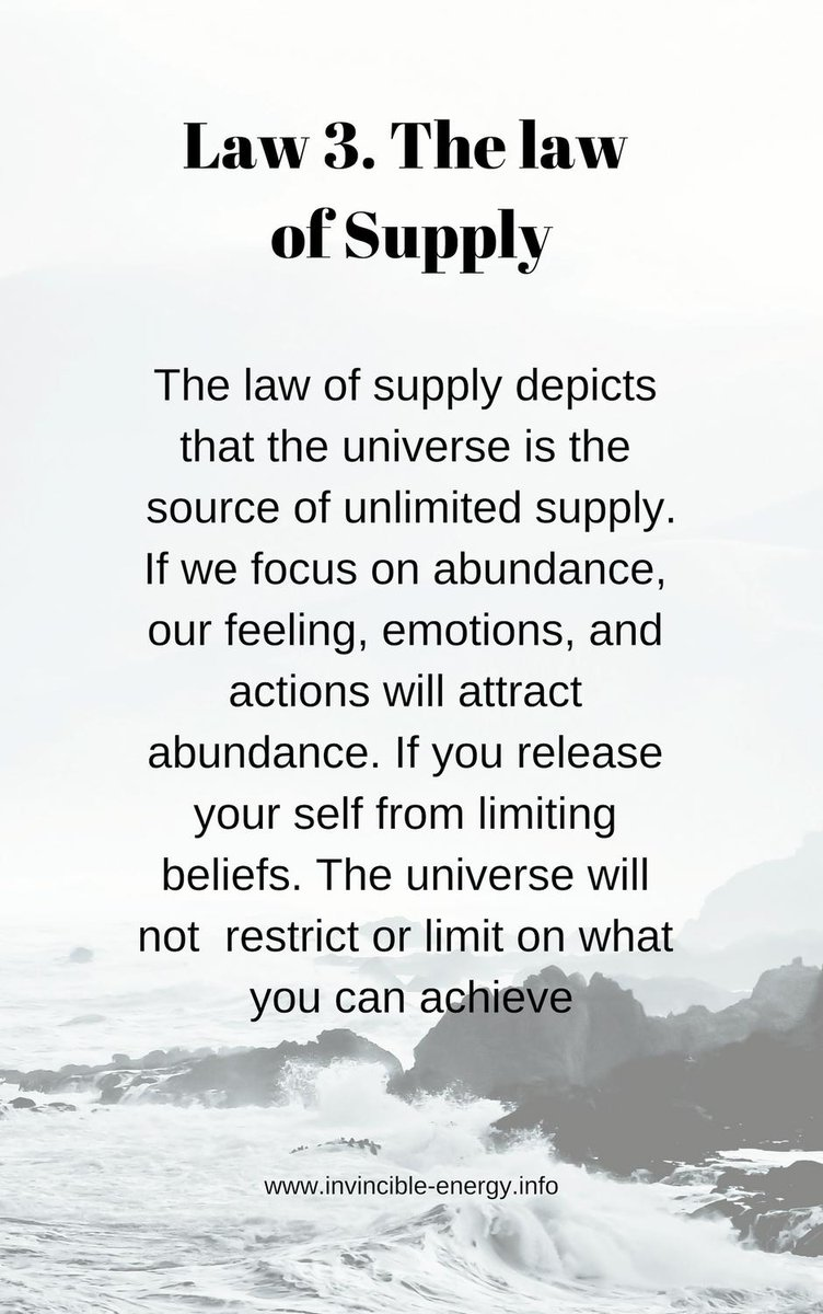 ebook the anger fallacy uncovering the irrationality of the angry