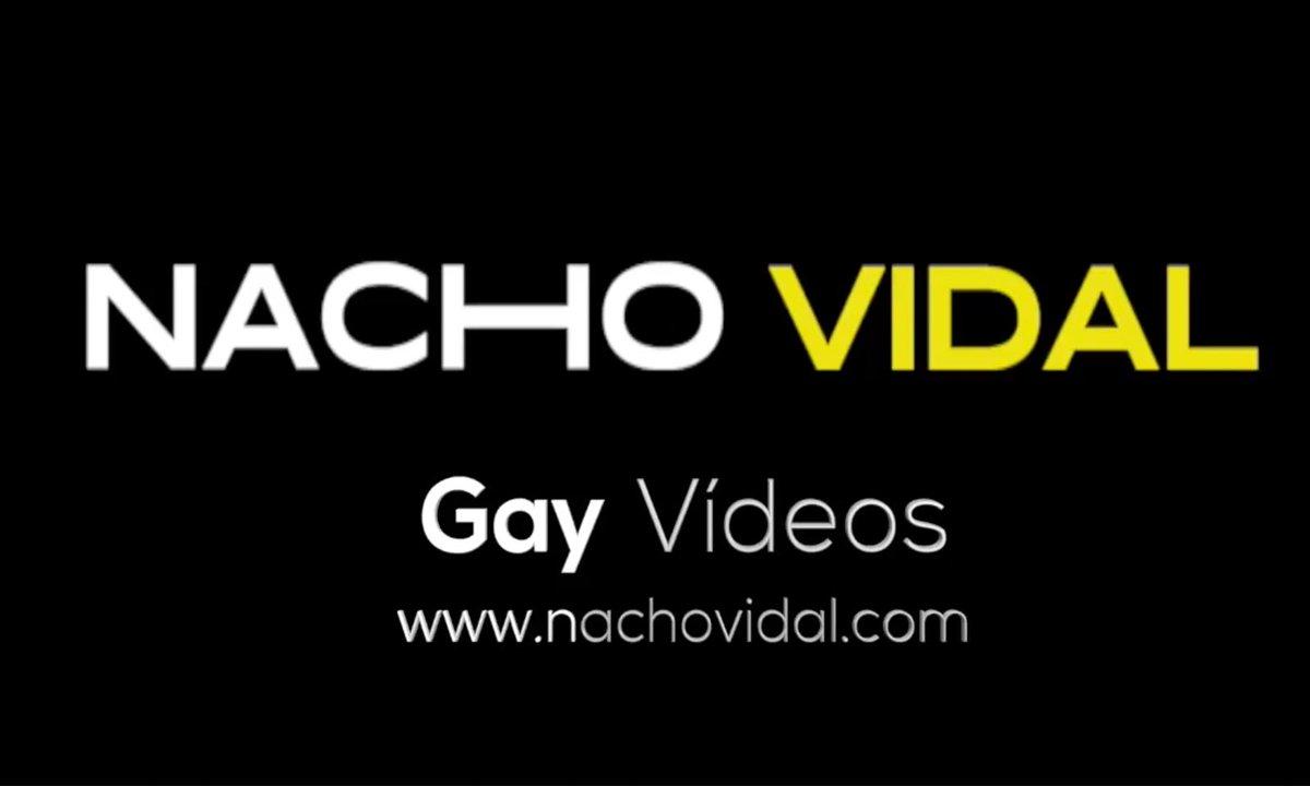 "Nacho Vidal Video Gay avn media network on twitter: ""nacho vidal hints at move"