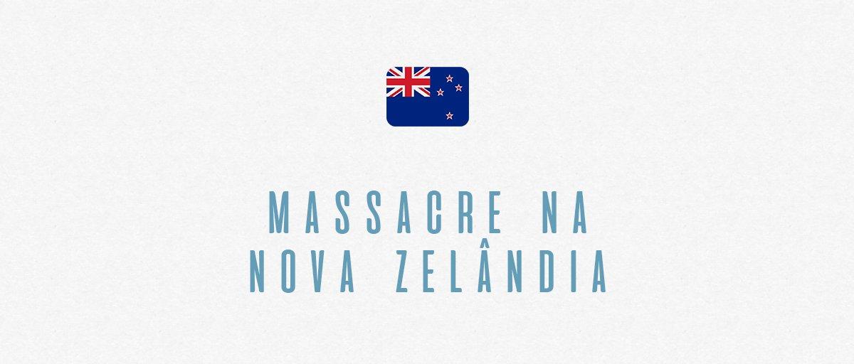 T-massacre+na+nova+zelandia-7