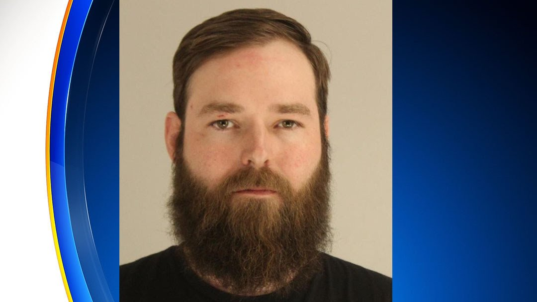 Dallas police identified that man as Adam Shuffield, charging him with aggravated assault, public intoxication and interfering with a 911 call.  DA is pursuing felony assault and hate crime charges against Shuffield.  Shuffield was fired from his job as a bartender