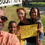 Image for the Tweet beginning: Thomas Family | Missouri, TX