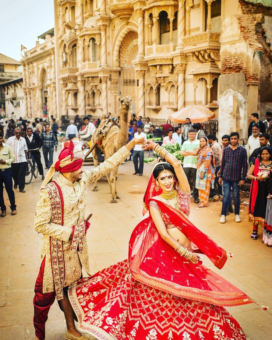 An Indian wedding #indian #king #raja #rajasthan #palace #wedding #weddingcake #cake #weddingdotbest #weddingdecor #weddingplanner #businessdotbest for #love #you #do #make #best #wedding #happy #with #your #queen<br>http://pic.twitter.com/j2vbCo2wIc
