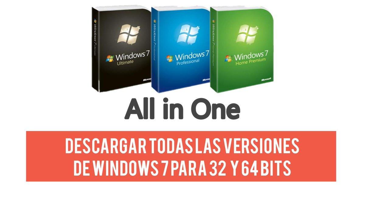 🐈 Windows 7 home premium 64 bits iso | Windows 7 Home Premium Full