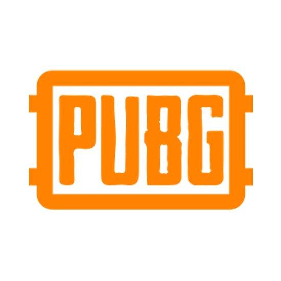 PUBG on Twitter: