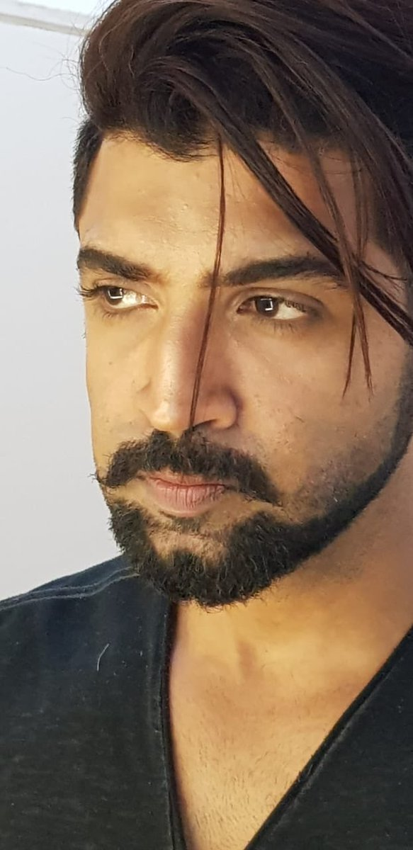 Arun Vijay Hairstyle Hd Images In Ccv - Hair Styles | Andrew
