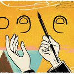 Image for the Tweet beginning: Today's #GoogleDoodle celebrates the 106th