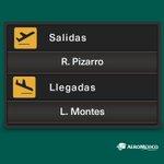Image for the Tweet beginning: Segundo cambio de @miseleccionmx #VolamosConTodo