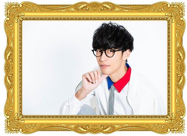 【アニサマ2019出演アーティスト】 8/30(金)出演 : オーイシマサヨシ #anisama