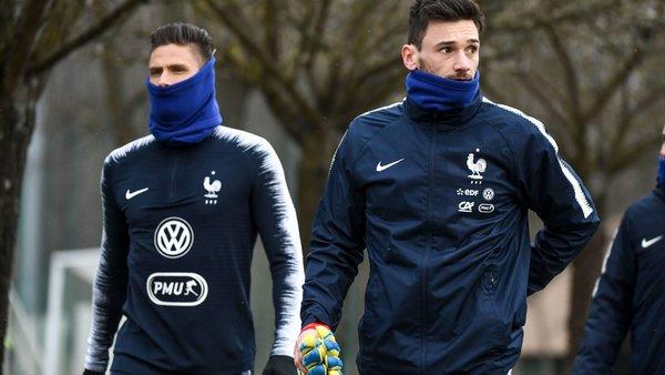 le10sport's photo on Giroud