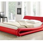 deal: Limited Time SALE with Extra Discount: Greati... by Greatime https://t.co/512f3cgHgo  #Bed #Bath
