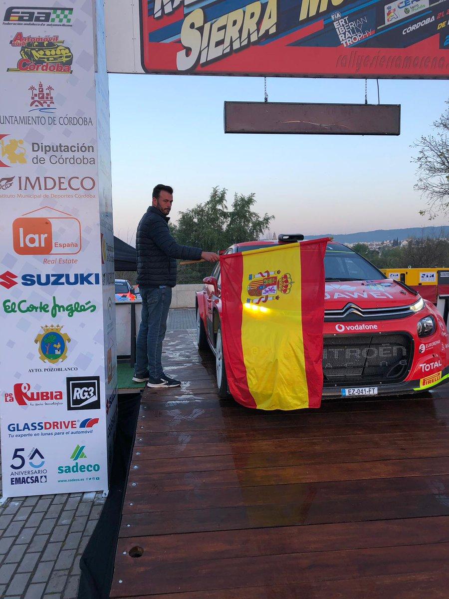 CERA: 37º Rallye Sierra Morena - Internacional [21-23 Marzo] - Página 3 D2Uuu05WwAA37c_