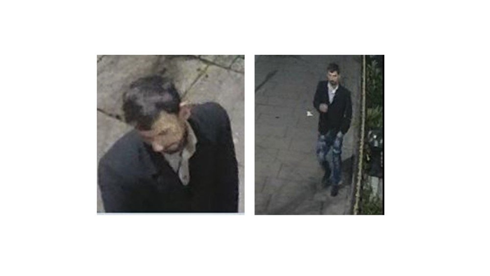 Appeal to trace a man in connection with an attempted rape in Edmonton   https://t.co/O1ndaESJVC https://t.co/kFibKlLIxC