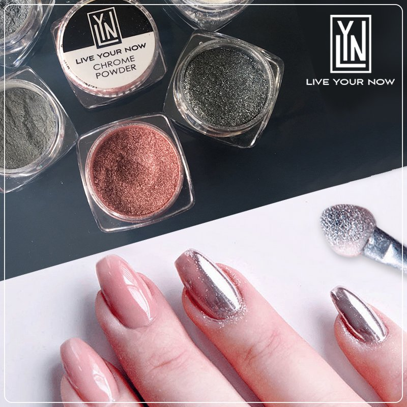 lynnailsindia tagged Tweets and Download Twitter MP4 Videos