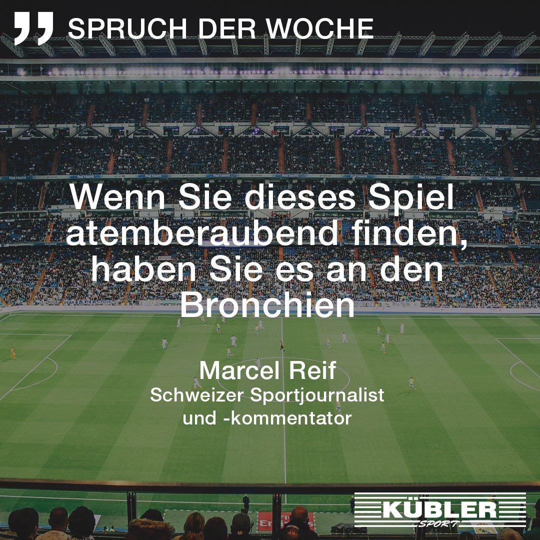 Kubler Sport On Twitter Einer Der Besten Spruche Von Herrn