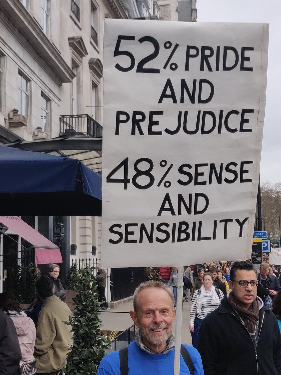 Nick Cohen's photo on #PutItToThePeople