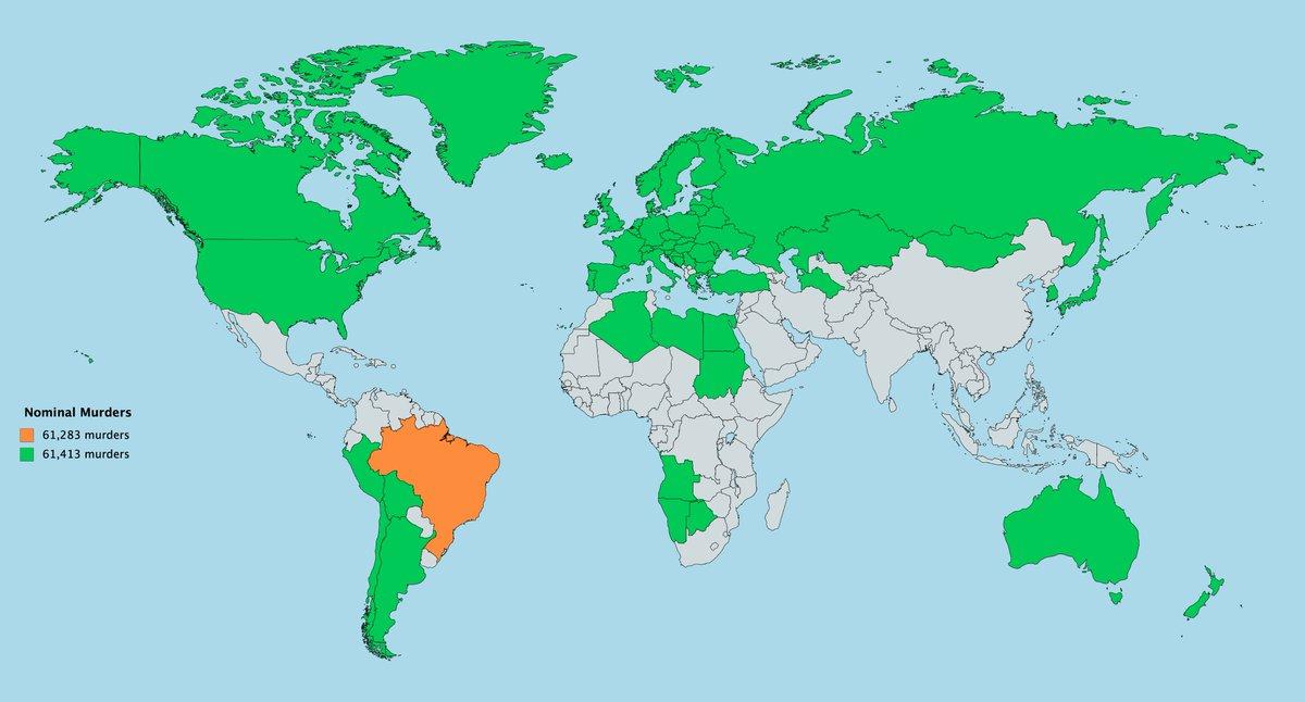 Terrible Maps (@TerribleMaps) | Twitter