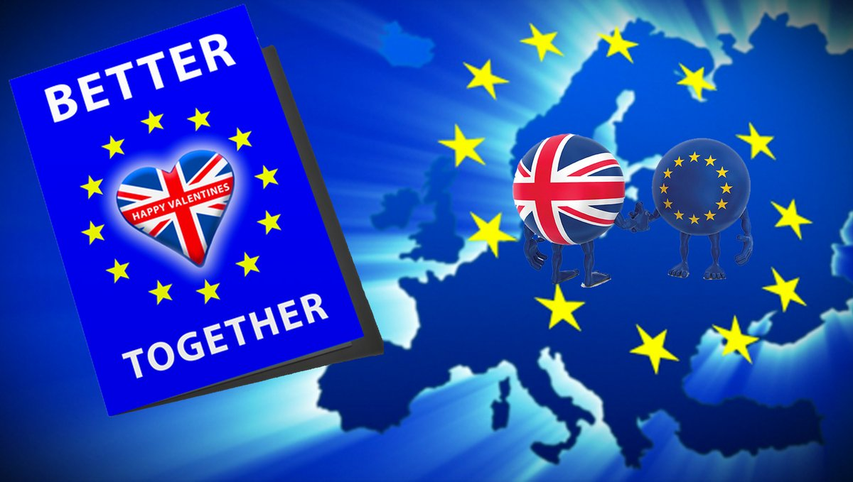 Germany is with you , #resist #remain #SaveUKStopBrexit #fbr #fbpe<br>http://pic.twitter.com/v8zeP75hgh
