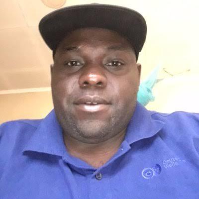 TANZIA: Mwandishi  Mkongwe  wa DW Charles Olengereza,  afariki dunia.   Tutamkumbuka  kwa ushirikiano mkubwa na THRDC hasa katika kufuatilia maswala ya haki za Binadamu na migogoro ya ardhi Loliondo.  Tunatoa pole kwa familia, ndugu, jamaa na marafiki waliofikwa na msiba huu.