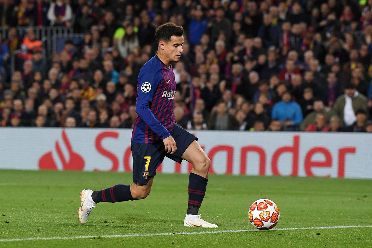 FC Barcelona News: 23 March 2019; Messi Picks Up Injury, TAD re-open 'Chumi case', https://www.barcablaugranes.com/2019/3/23/18278390/fc-barcelona-news-23-march-2019-lionel-messi-picks-up-injury-tad-re-open-chumi-case?utm_campaign=barcablaugranes&utm_content=chorus&utm_medium=social&utm_source=twitter …