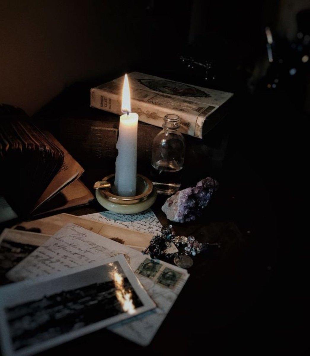 шоу стеклом фото книг свечей и зеркала предложения, оксана продолжила