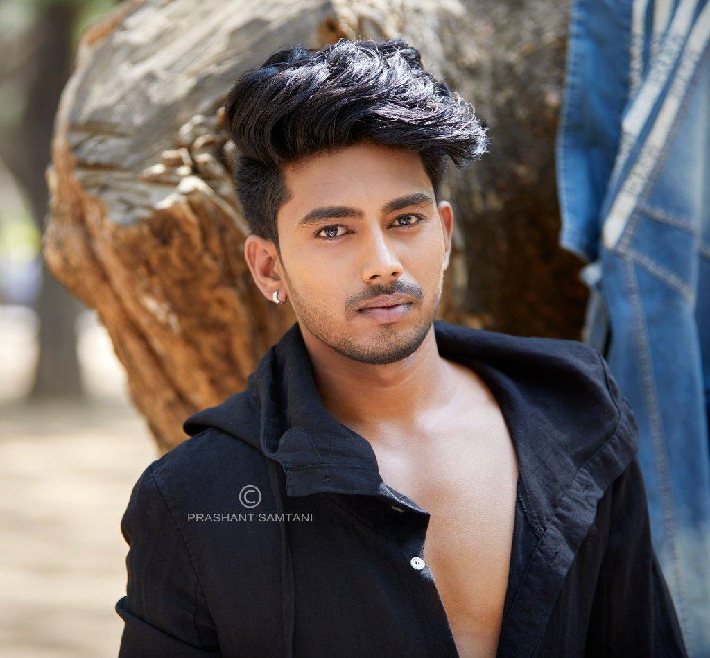 indische sexy nacktbilder