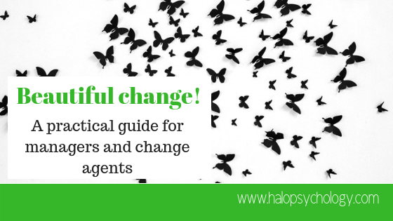 FREE EBOOK  This 70+ page #ebook is packed full of practical, research-based advice and activities to help managers lead change well. Download your copy here https://buff.ly/2FL13kl  #changemanagement #ebooks