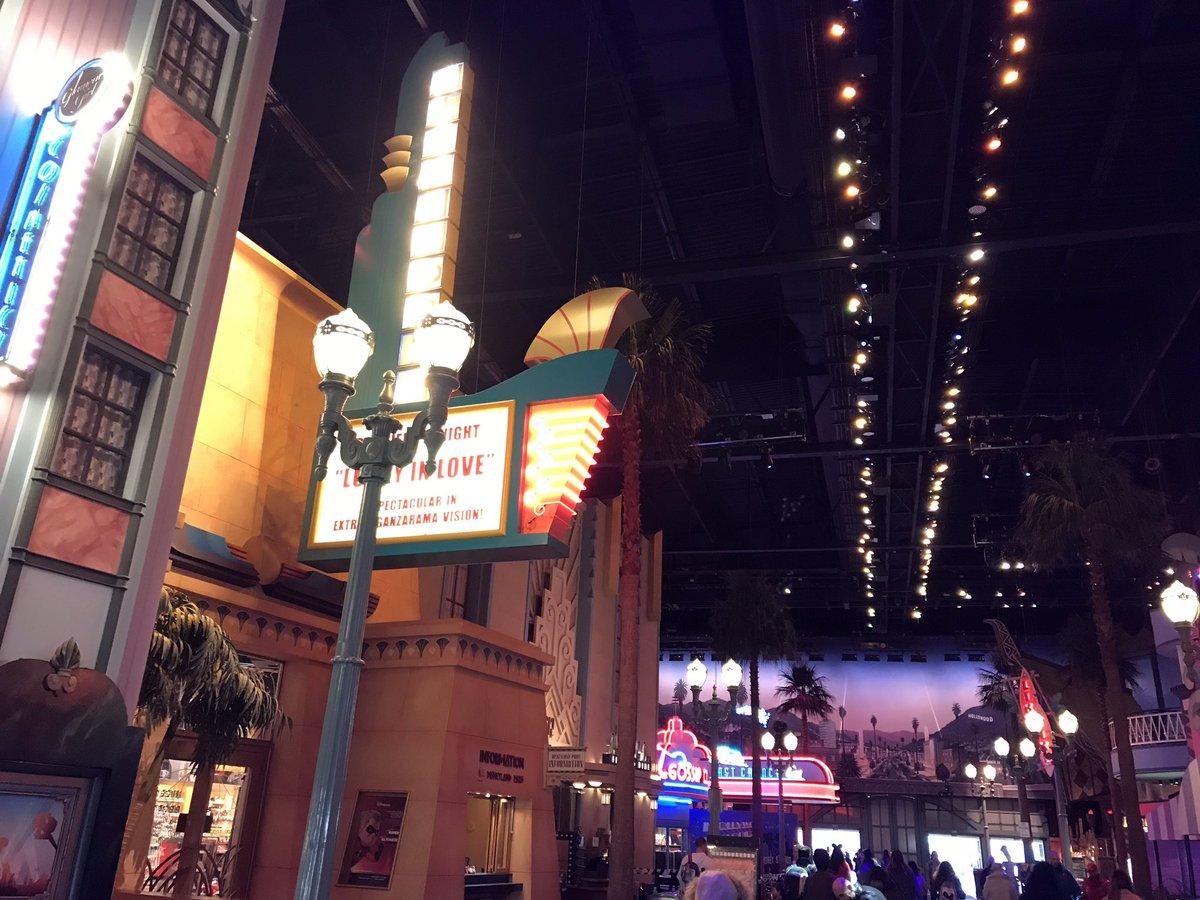 LIVE : Good morning Walt Disney Studios!🤩#DLPLive #DLP #Disney #DisneylandParis