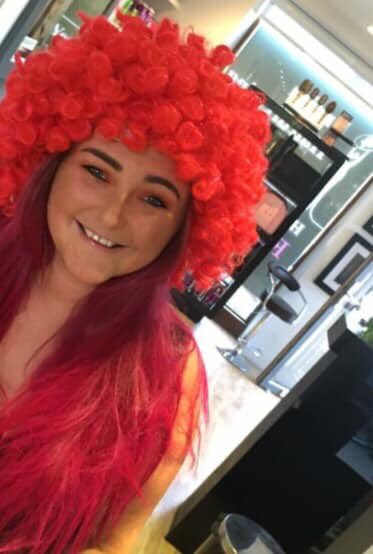 Great to see Guys have made it through to #L'OrealColourTrophy2019 Regional Finals. Wishing you all the best from the Yazz teams.  #Colour #Hair #mensimageaward #Rawdon #Yeadon #Guiseley #Horsforth #Ilkley #Menston #Leeds #Harrogate #BurleyInWharfedale #Bramhope #YazzHair