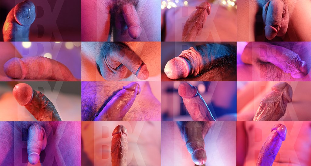 MALE FORM + PHOTOGRAPHY = ART NSFW EDITION   #QueerArtPH <br>http://pic.twitter.com/G7onhmCWI3