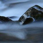 Image for the Tweet beginning: Hua Chang waterfall, an unseen