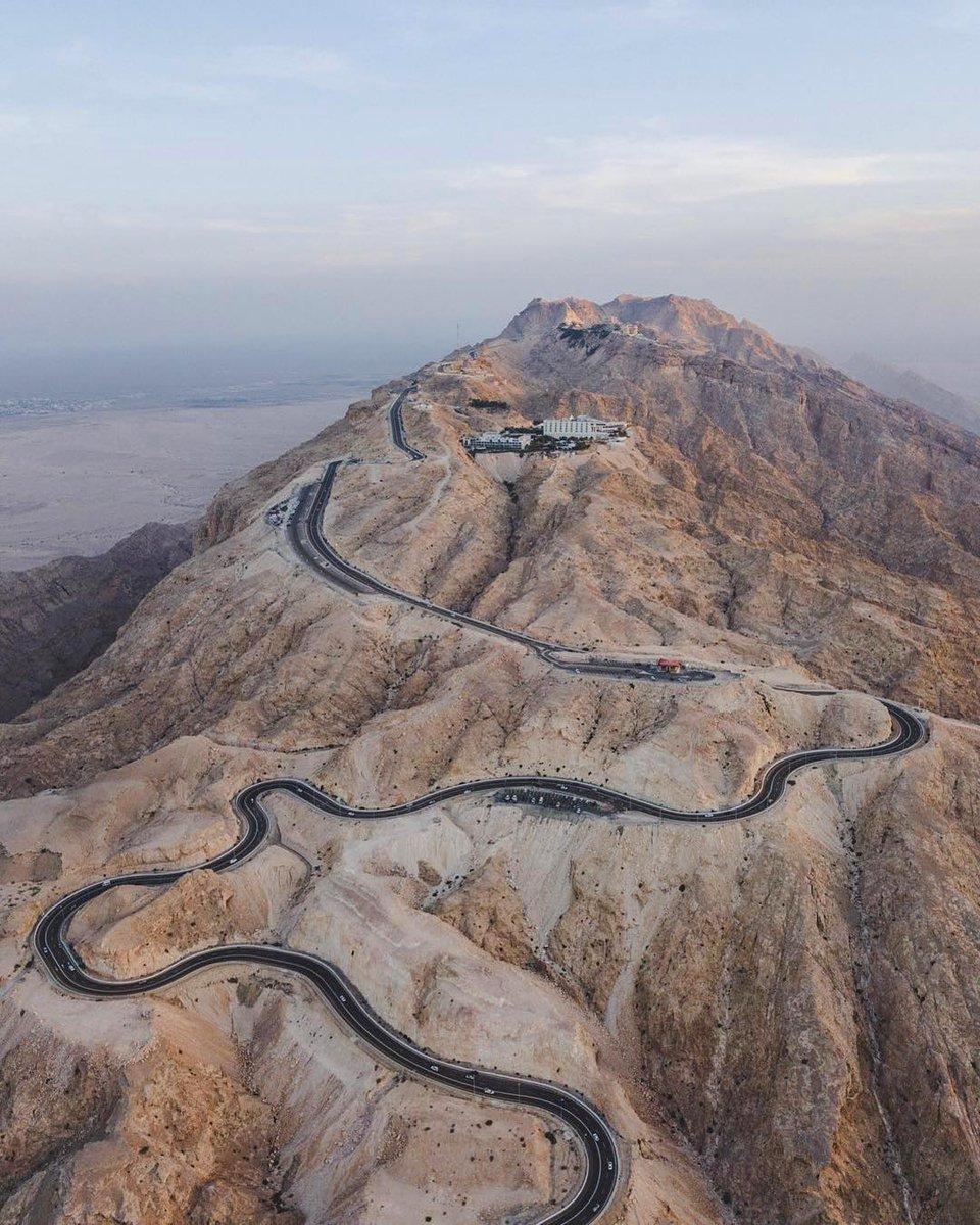 #AlFuttaimTravel is one of the leading travel management companies in the United Arab Emirates.  Book Holidays Packages -http://bit.ly/alfuttaim-travel…  #HolidayinDubai #Dubaitours #Dubaitravel #visitdubai #TOP10CLUBS #gccpremiumbrands #JebelAlHafeet, #AlAin #ABUDHABITOURpic.twitter.com/bRMpfSMoj6