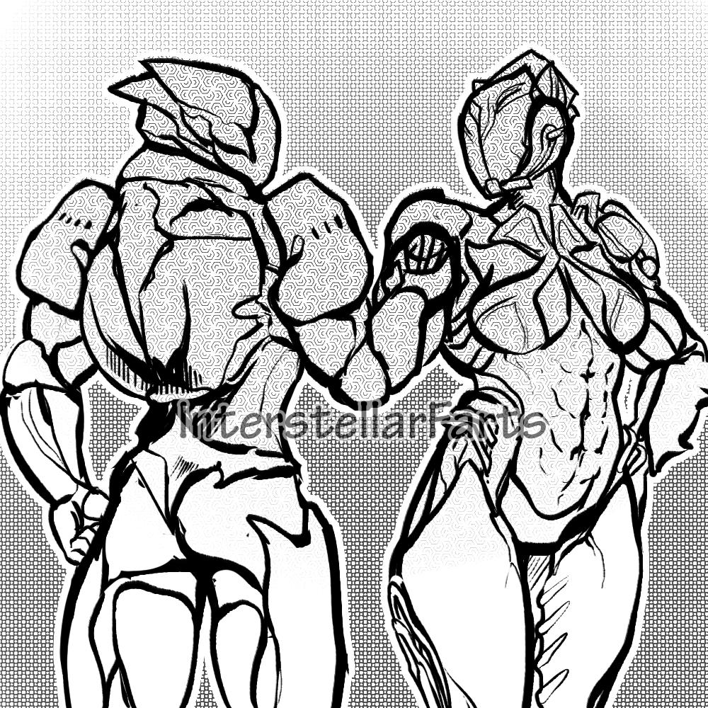Here&#39;s some #Warframe patreon requests <br>http://pic.twitter.com/1s4w9PwWhQ