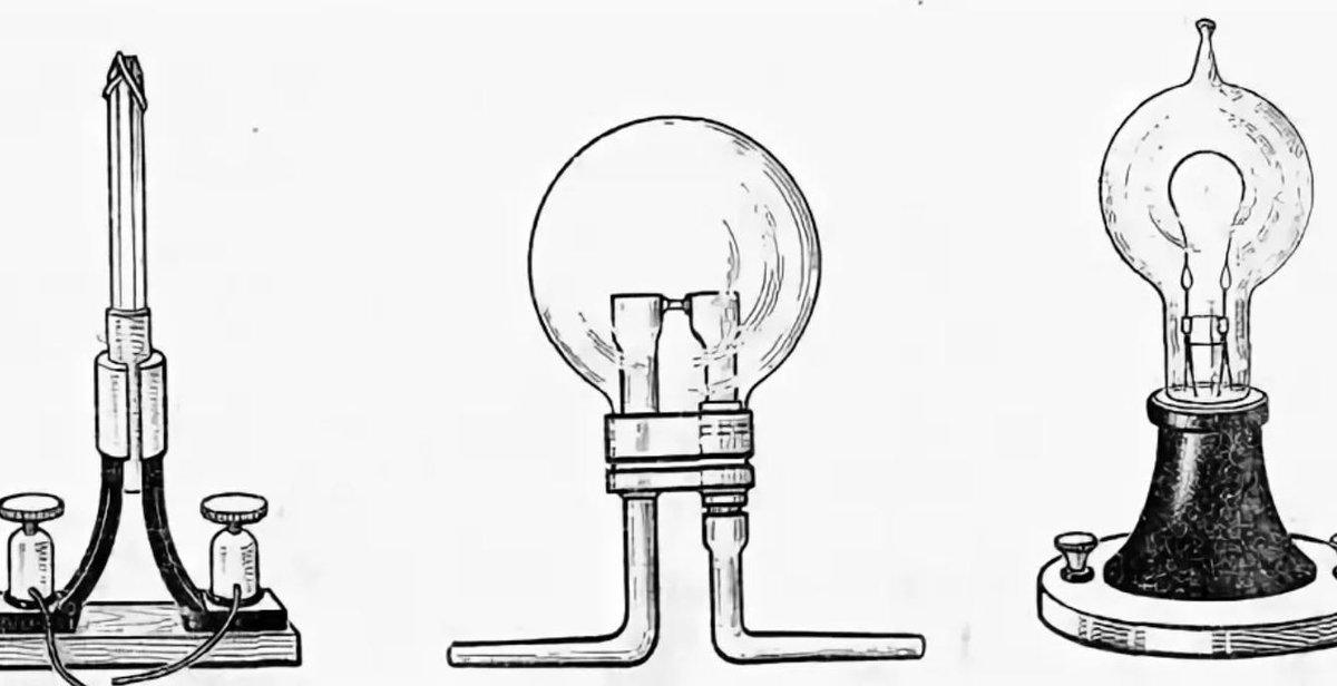 картинки дуговых ламп выборе