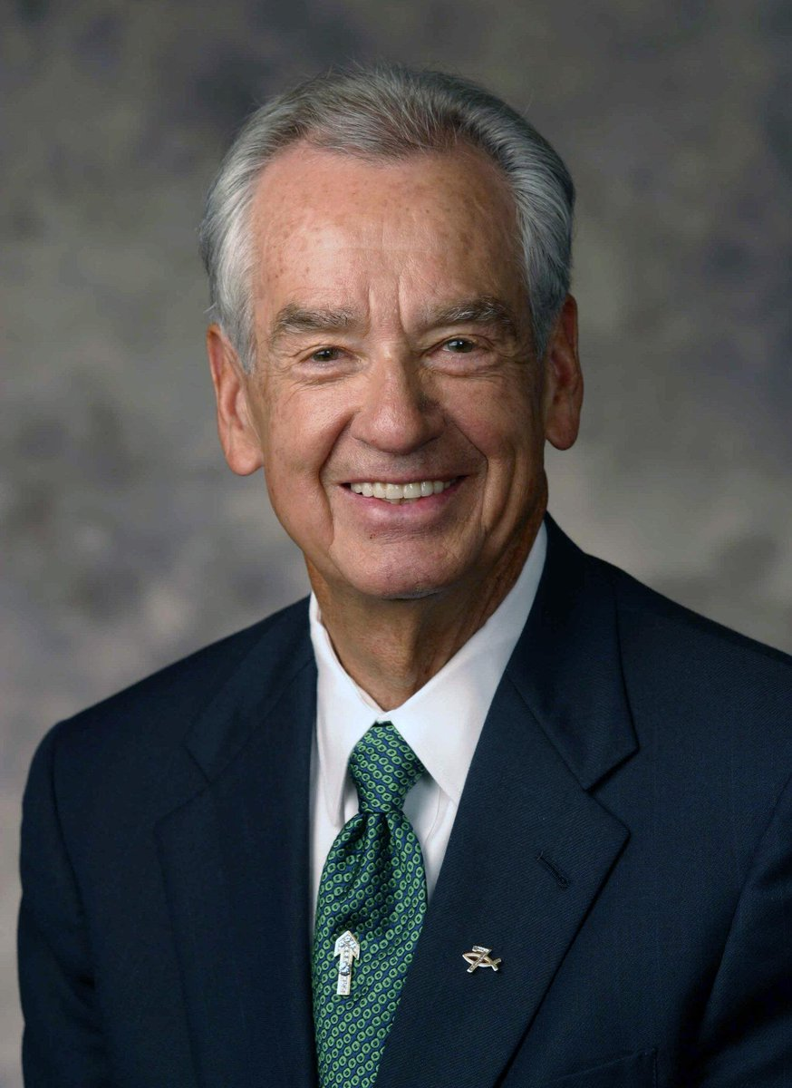 QUOTE OF THE DAY:  Success means doing the best we can with what we have. Success is the doing, not the getting; in the trying, not the triumph. Success is a personal standard, reaching for the highest that is in us, becoming all that we can be. - Zig Ziglar  #TodaysQuote2019