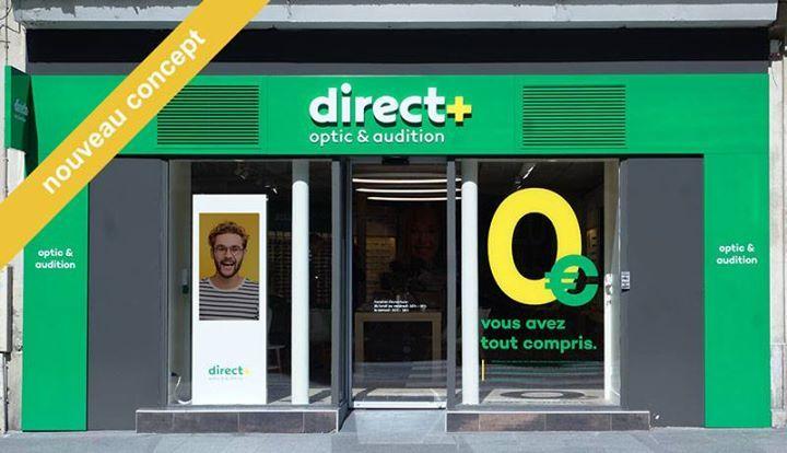 b8da42d9e75 ... nous vous proposons dès aujourd hui des lunettes de qualité sans rien  avoir à dépenser ! + Direct Optic devie…pic.twitter.com PvVd1F1H1X