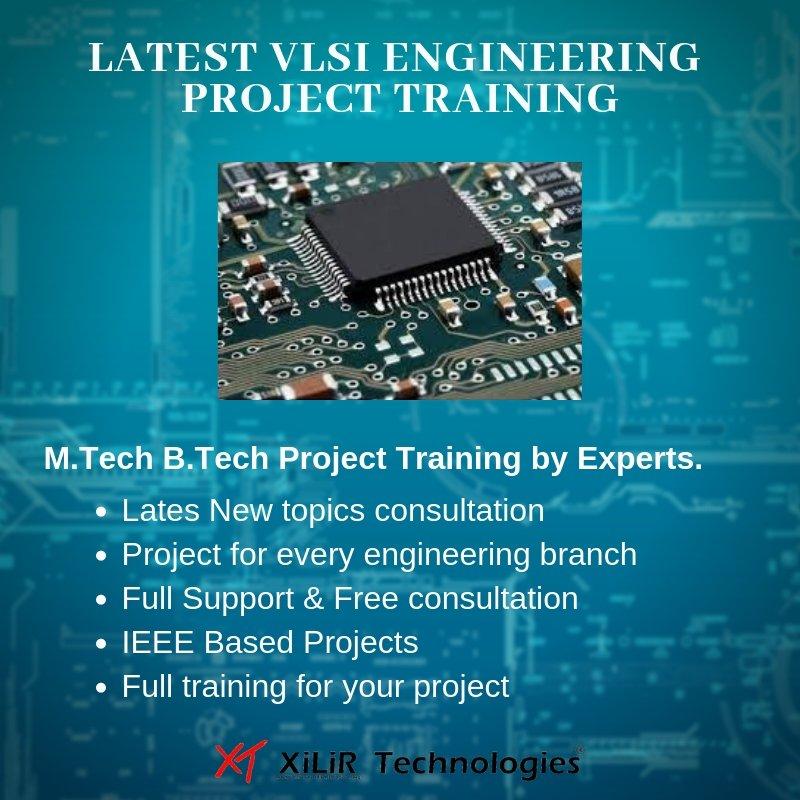 XiLiR Technologies (@xilirprojects) | Twitter
