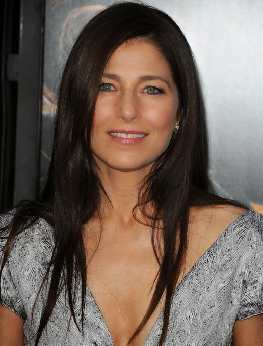 Happy Birthday, Catherine Keener! Born 23 March 1959 in Miami, Florida