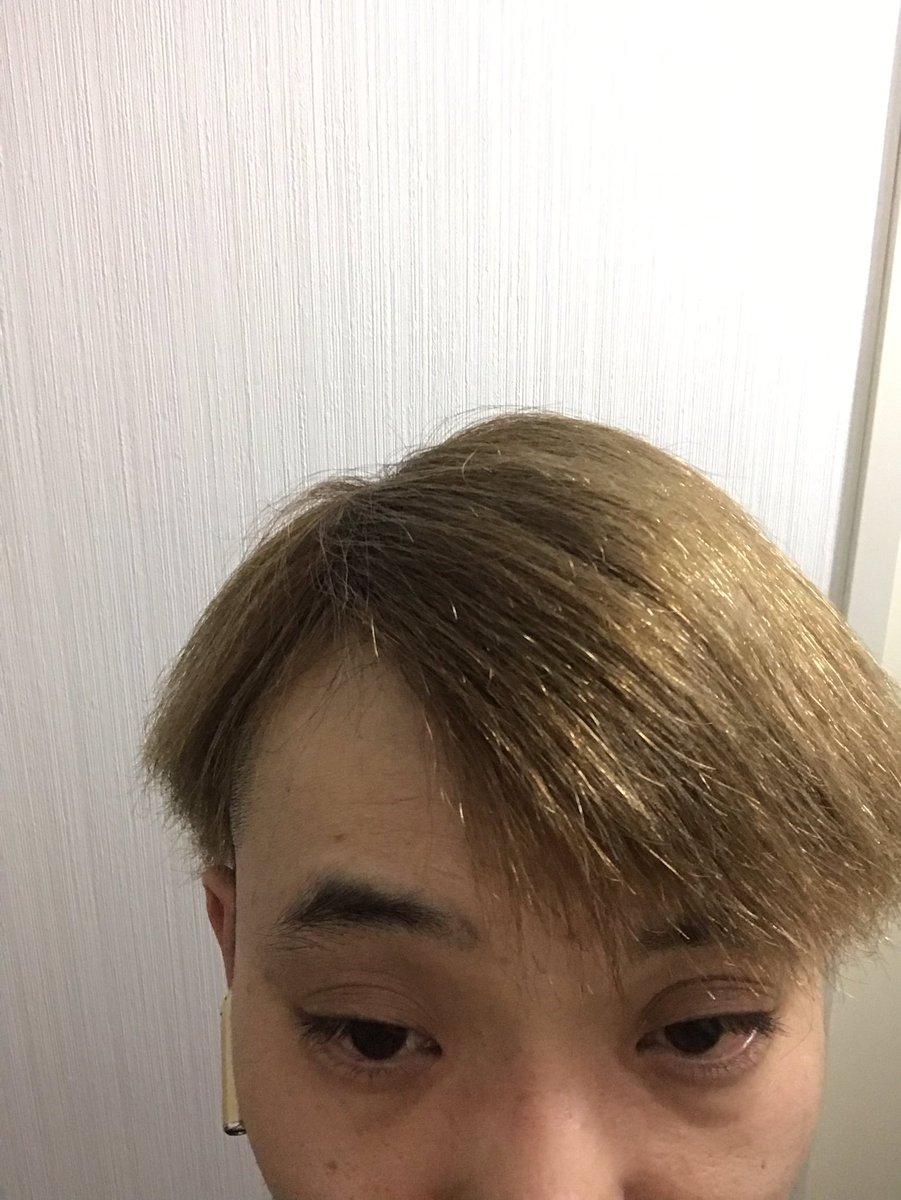 髪型 失敗 した , Best Hair Style (最高のヘアスタイル)最新