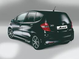 *PLEASE HELP* Black Honda Jazz stolen on Wednesday night. Reg 141 D 35917. It has N plates on the front and back. Most importantly my wheelchair was in the boot, this is so difficult to replace so could everyone please keep an eye out especially in D15 and please share this! <br>http://pic.twitter.com/0kBd0OpvfD