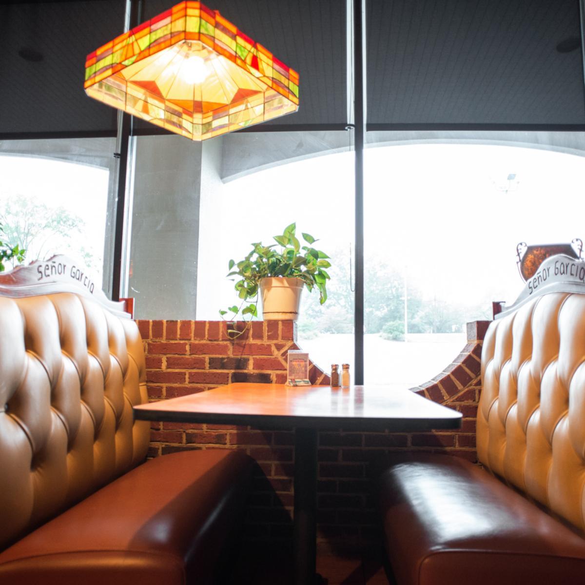 Your seat awaits.<br>http://pic.twitter.com/7MFXoIS0eN