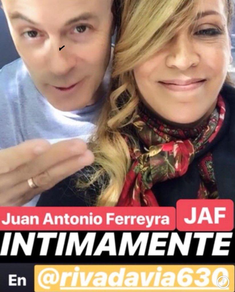 Alejandra Rubio's photo on #FelizFinde